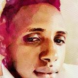 Mamoudbinta Diallo