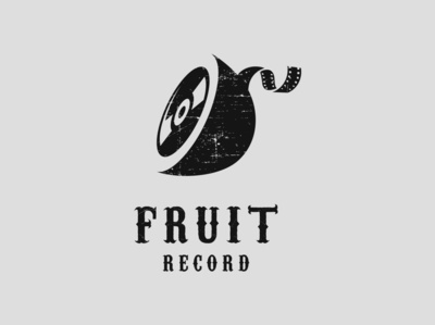 Fruit record