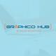 Graphico hub
