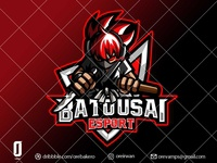Batousai Esport