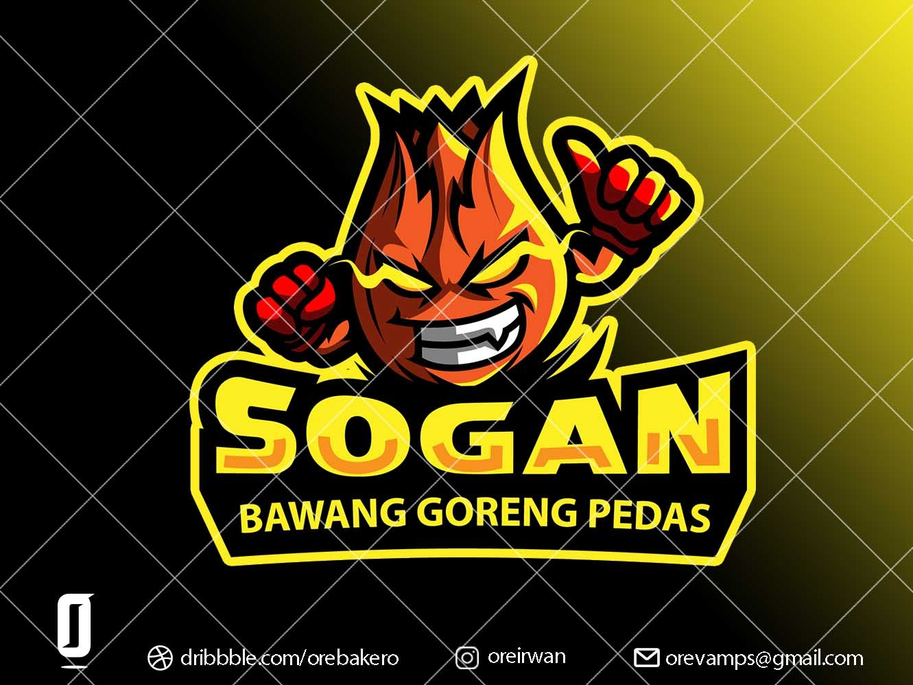 Sogan teamlogo graphicdesign graphicdesigner logodesign esports logo mascot logo branding mascotdesign logomascot illustration design