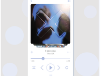 Music Player App Final