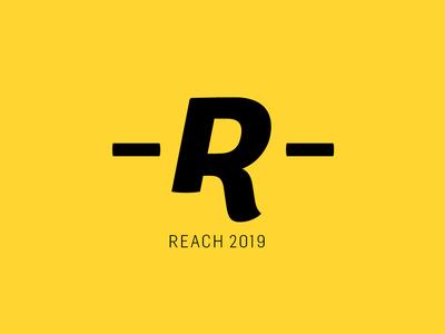 ICF Reach 2019