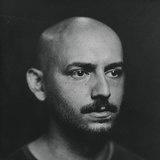 Luigi Maldonado