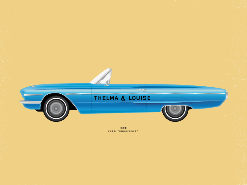 Pearlmovies thelma louise