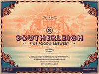 Southerleigh | Temp Web