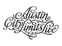 ACL Live Shirts