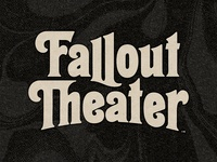 Fallout Theater