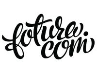 fotura.com