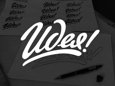 Idea fuentoovehuna type cyrillic logo lettering brand