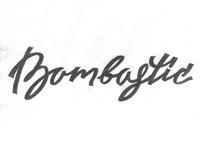 Sketch bombastic3