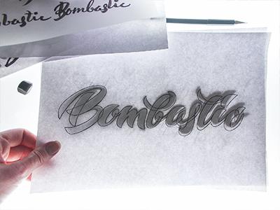 Sketch bombastic0
