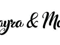 Mayra   mona full