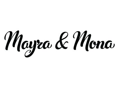 Mayra   mona