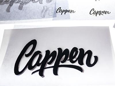 Cappen7