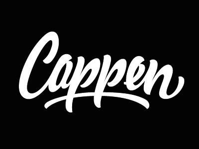 Cappen new6