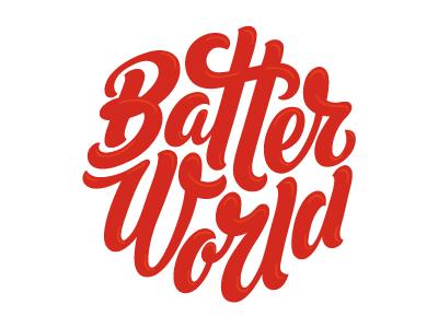 Batterworld fuentoovehuna