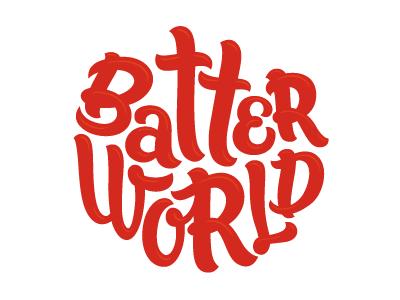 Batterworld fuentoovehuna2