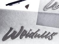 Weidills_sketch