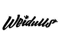 Weidulls black