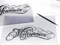 Marzipan_sketch logo