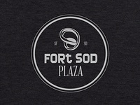 Fort Sod Plaza