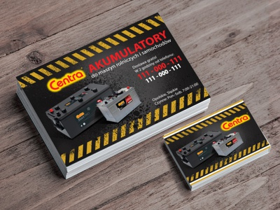 Centra brochures graphic design print design akumulator реклама плакат аккумулятор буклетка визитка mockup ulotka reklama battery branding carbattery exide booklet brochure design