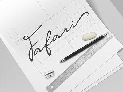 Logo logodrew font type graphic  design branding design designer designs logotypedesign logotype mockups mockup typography brand logo vector graphic design branding design