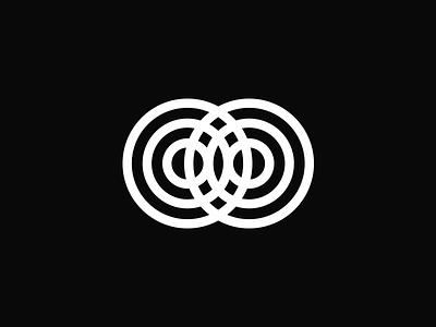 Logo Rufus mark logo branding