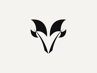 Baltayan Logo hidden message double meaning design branding mark logo