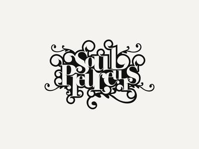 Soul Pleureurs Logo