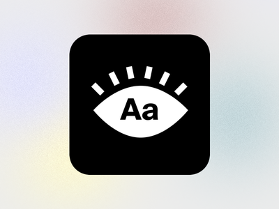 Contrast Checker resource user interface ui  ux designs