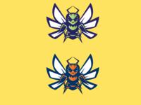 lvzybugs