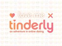 Love Me Tinderly