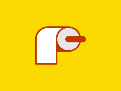 Toilet Paper Icon toilet paper vector bathroom icon toilet icon toilet paper icon toilet paper icon line icon outline flat icon icon