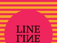 (Graphic Design Principles) (Line) (2016)