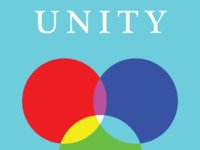 (Graphic Design Principles) (Unity) (2016)