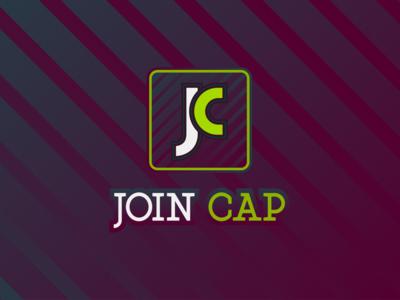 Join Cap Concept Design