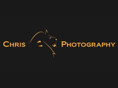 Chris Photography Logo