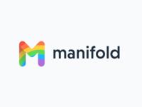 Manifold logo option