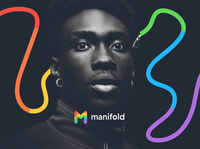 Manifold hero image