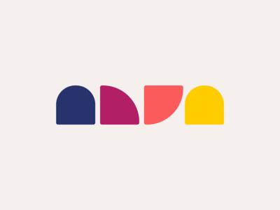 Logo Anja Waleson