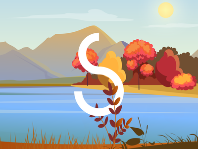 Spåra Icon icon vector logo branding flat illustration design