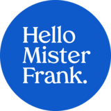 Hello Mister Frank