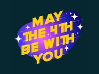 May Fourth