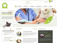 Veterinary society