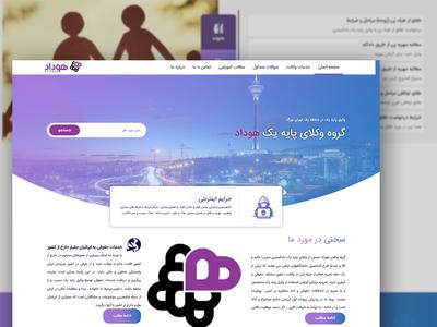 Index 33 index page divorce law lawyers lawyer uidesign ui  ux ux ui website design web design website
