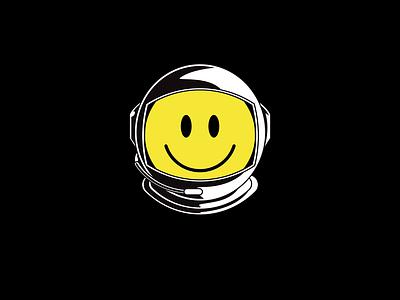 Smiley Face graphic  design smiley design illustration smiley face