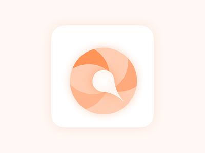New Shot - 12/14/2018 at 17:24 PM icon app