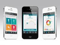 Iphone data app 800